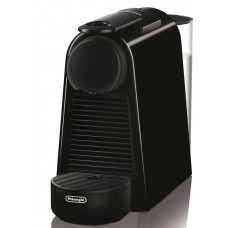 Delonghi Nespresso EN85.B Essenza Mini Black + ΔΩΡΟ ΚΟΥΠΟΝΙ ΑΞΙΑΣ 30€