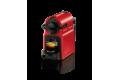 Krups Nespresso XN1005S Inissia Κόκκινο + Δώρο κάψουλες αξίας 30 ευρώ Μηχανές Espresso
