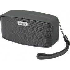 REMAX RM-M1 WIRELESS BT SPEAKER BLACK