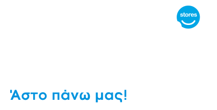 Nikolopoylos.com